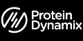 Protein Dynamix discount