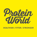 Protein World discount