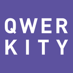 Qwerkity promo code