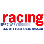 Racing Ahead discount code
