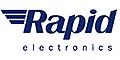Rapid Electronics voucher code