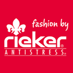 Rieker Shoes promo code