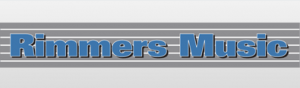 Rimmers Music promo code