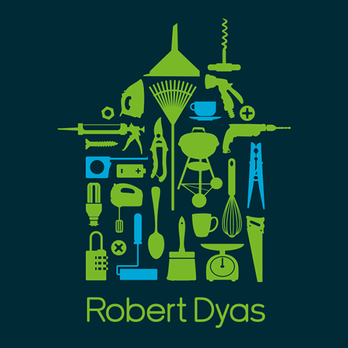 Robert Dyas voucher