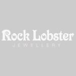 Rock Lobster Jewellery discount code