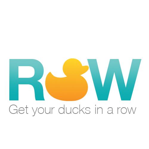 Row.co.uk voucher code