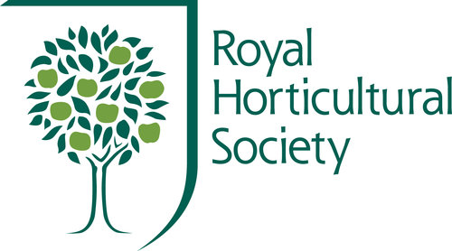 Royal Horticultural Society voucher