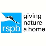 RSPB Shop promo code