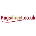 Rugs Direct voucher
