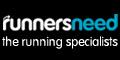 Runners Need voucher code