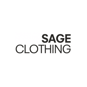 Sage Clothing promo code