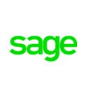 Sage UK Store promo code
