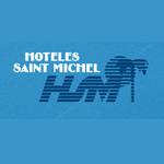 Saint Michel promo code