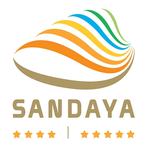 SANDAYA discount code