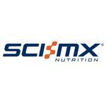 SCI-MX voucher code