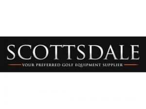 Scottsdale Golf voucher code