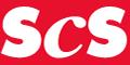 SCS discount