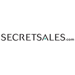 Secret Sales discount