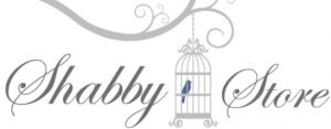Shabby Store voucher code