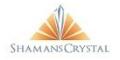 Shamans Crystal promo code