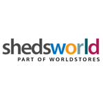 ShedsWorld voucher code