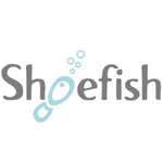 Shoefish voucher