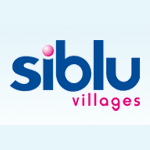 Siblu Holidays UK discount