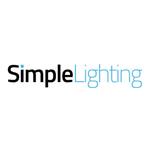 Simple Lighting voucher code