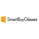 Smart Buy Glasses promo code