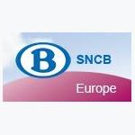 SNCB discount code