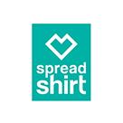 Spreadshirt promo code