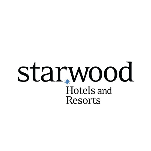 Starwood Hotels voucher code