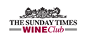 Sunday Times Wine Club voucher code