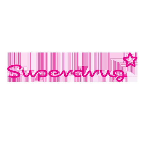 Superdrug voucher code