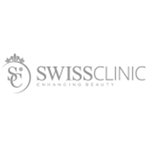 Swiss Clinic discount code