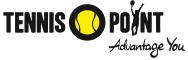 Tennis-Point voucher code