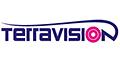 Terravision voucher