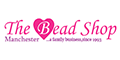 The Bead Shop discount code