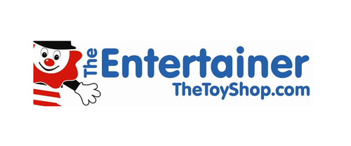The Entertainer discount code