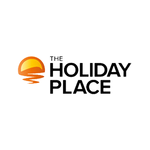 the holiday place voucher