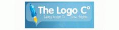 The Logo Company promo code