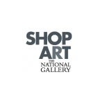 The National Gallery voucher code