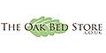 The Oak Bed Store voucher