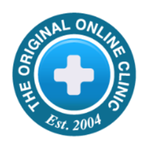 The Online Clinic voucher