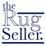 The Rug Seller discount