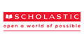 The Scholastic Store promo code