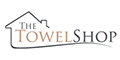 The Towel Shop voucher code