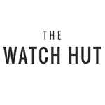 The Watch Hut promo code