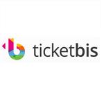 Ticketbis promo code