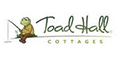Toad Hall Cottages discount